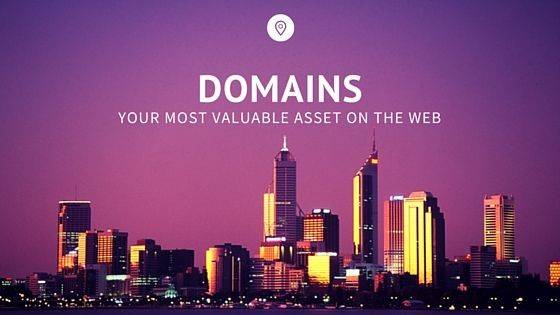 Are you aware of the value of your domain?